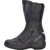 Daytona Lady Star GTX Damen Stiefel