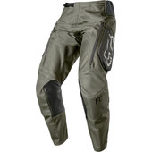 LT motocross trousers