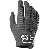 Legion Handschuhe