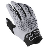Legion gants