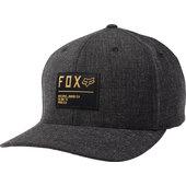 Non Stop Flexfit Cap