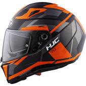 HJC i70 Elim casque intégraux