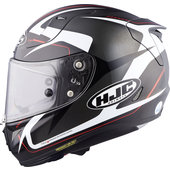 HJC RPHA 11 Bludom Full-Face Helmet