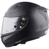 HJC RPHA 11 Full-Face Helmet