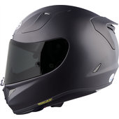 RPHA 11 Full-Face Helmet