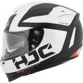 HJC RPHA 70 Balius MC10SF