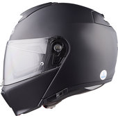 HJC RPHA 90 Flip-Up Helmet