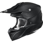 HJC i50 Motocross Helmet
