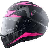 I70 Eluma Full-Face Helmet