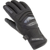 Held Gore-Tex Louis 80 Gloves