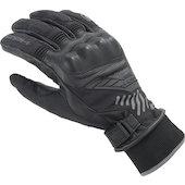 Madoc 21941 Handschuhe