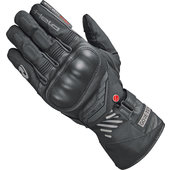 Madoc Max 22040 Handschuhe