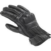 Paxton 21907 gloves