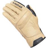 Rodney 2353 Handschuhe