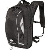 Backpack LOUIS EDITION 14 l, black
