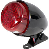SHIN-YO TEXAS Mini Tail Light