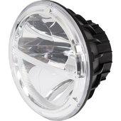 LED Headlight Unit, 7-inch