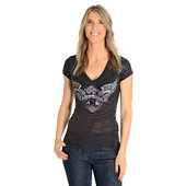 Guns n Roses Damen T-Shirt