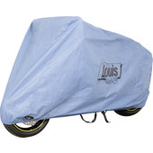 Sky Motorcycle Cover