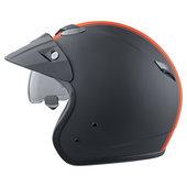 MTR Jet Sun Jet Helmet