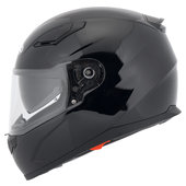 MTR S-12 Full-Face Helmet