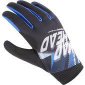 Madhead 6V Handschuhe