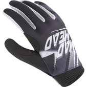 Madhead 6V gloves