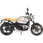 Fertigmodell BMW R Nine T