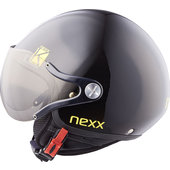 Nexx SX.60 Kids Vision K Kids Jet Helmet