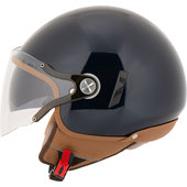SX.60 Jazzy Jet Helmet
