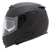 Nexx SX.100 Core Full-Face Helmet
