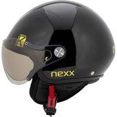 Nexx SX.60 Kids Vision K Kinder Jethelm