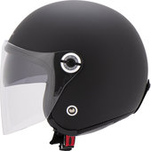 Nexx X.70 Plain Jet Helmet