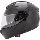 NTX-2 Full-Face Helmet