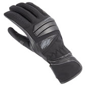 Probiker Lady III Gloves