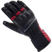 PR-16 gloves