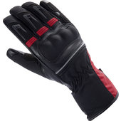 Probiker PR-16 gloves