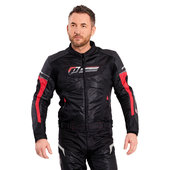 PROBIKER PR-17 MEN'S TEXTILE JACKET