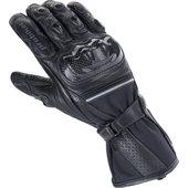 PRX-17 Handschuhe