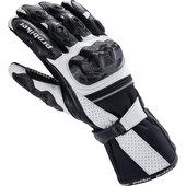 PRX-17 gloves
