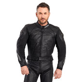 Probiker PX-4 Leather Suit