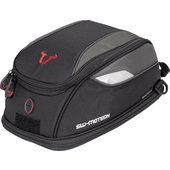 Quick-Lock Daypack Evo Tank Bag 5-9 litres