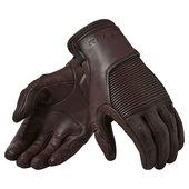 Bastille Handschuhe