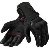 Fusion 2 GTX Handschuhe