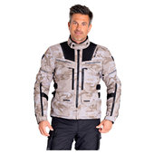 Rev'it Offtrack textile jacket