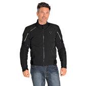 Rev'it Strobe H2O textile jacket