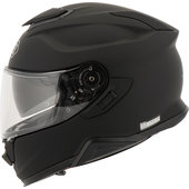 Shoei GT-Air II Full-Face Helmet