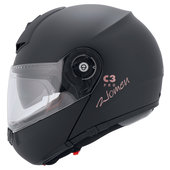 Schuberth C3 Pro Women casque modulable