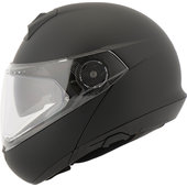 Schuberth C4 Basic systeemhelm