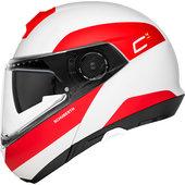 C4 Pro Flip-Up Helmet